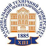 "National Technical University ""Kharkov Polytechnic Institute"""