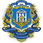National Medical University n.a. O.O.Bogomolets