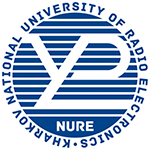 Kharkiv National University of Radio-Electronics  (KNURE)