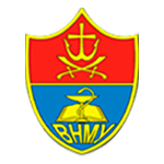 Vinnitsa National Medical University n.a. N.I. Pirogov